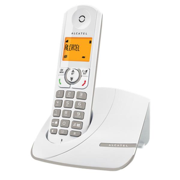 Alcatel F330