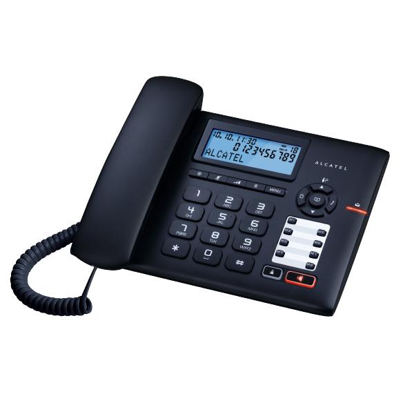 Alcatel T70