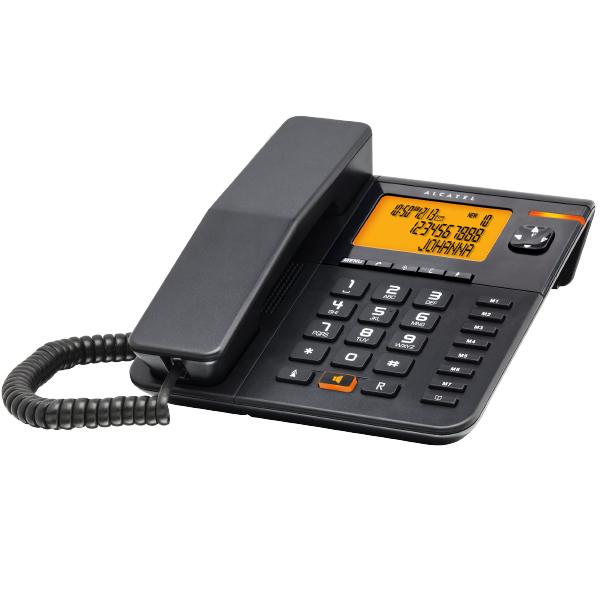 Alcatel T75