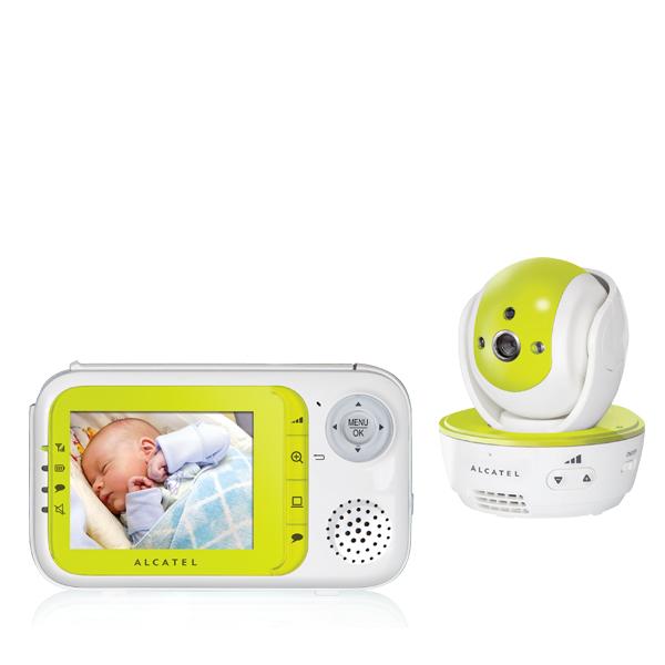 Alcatel Baby Link 700