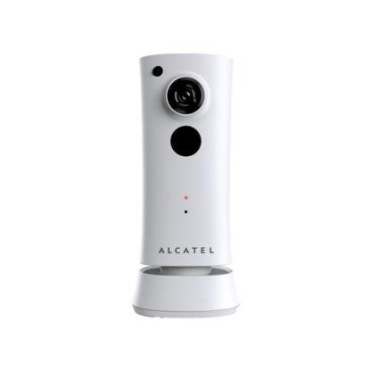 Alcatel IPC-21FX