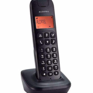 Alcatel D185 Voice