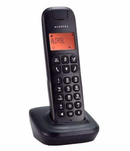 Alcatel D185 Voice